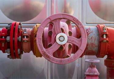 温州电站阀门厂家浅谈电站阀门标准及新旧标准对比